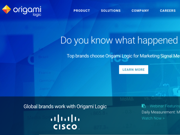 origami-logic-organizing-a-deluge-of-marketing-automation-info.jpg