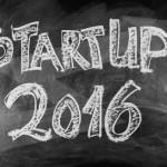 53 стартапа станут огромнымив 2016 году согласно венчурным капиталистам