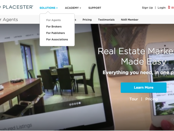 placester-moving-realtors-online.jpg