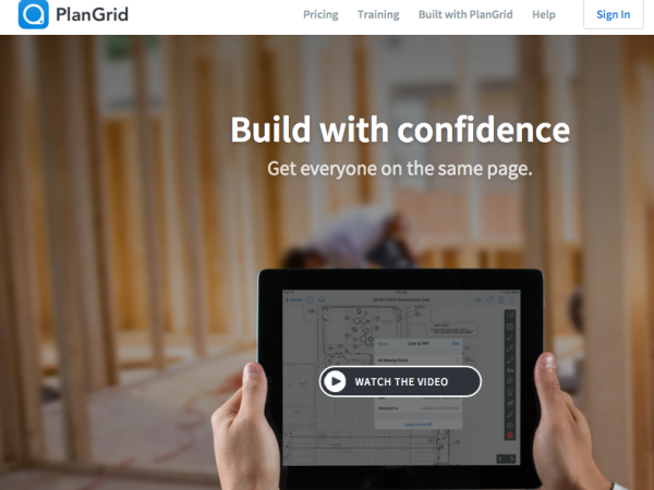 plangrid-a-cloud-app-for-the-construction-industry.jpg