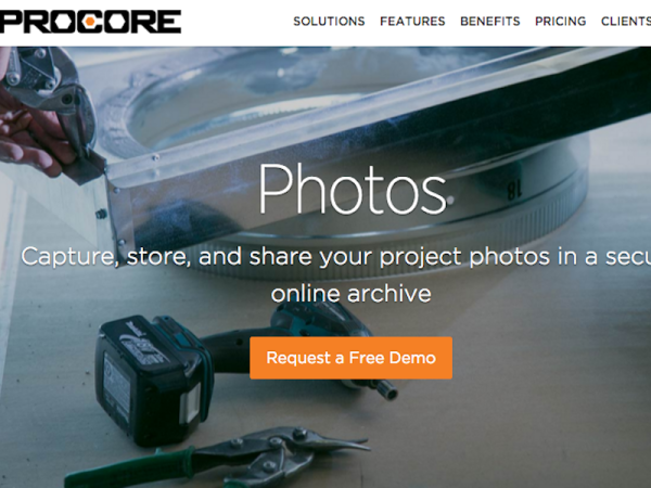 procore-cloud-software-for-the-construction-industry.jpg