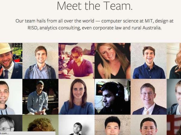 segment-fast-growing-analytics-company.jpg
