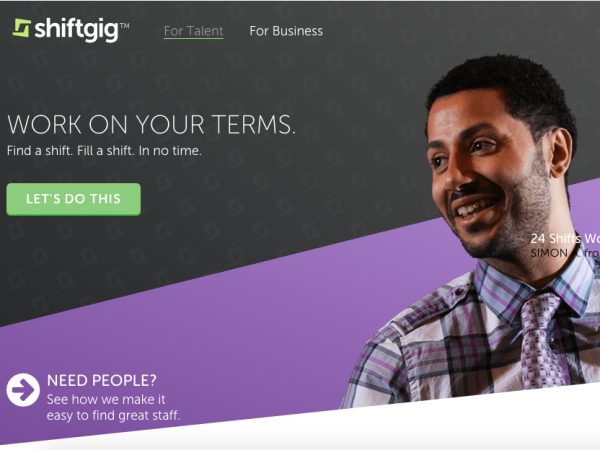 shiftgig-employment-workplace-for-hourly-shifts.jpg