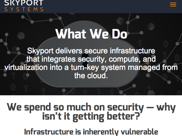 skyport-systems-securing-the-network-by-assuming-hackers-are-there.jpg