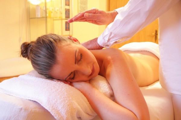 spa-beauty-wellness