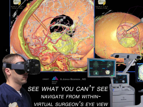 surgical-theater-virtual-reality-for-neurosurgeons.jpg