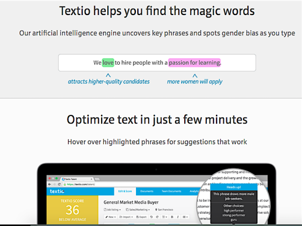 textio-letting-smart-computers-analyze-your-job-ads.jpg