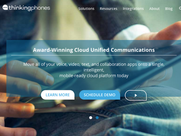 thinkingphones-moving-enterprise-phones-to-the-cloud.jpg