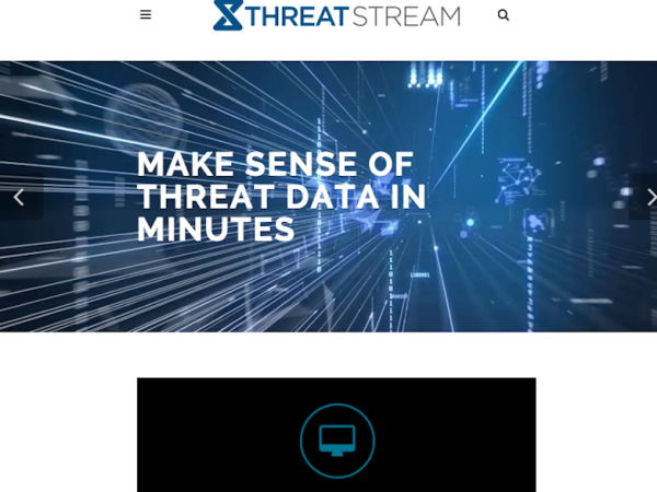 threatstream-making-sense-of-all-your-potential-security-threats.jpg