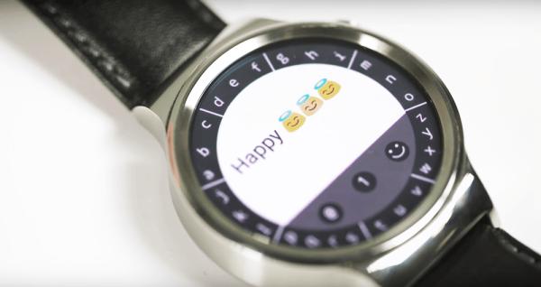 touchone-smartwatch-keyboard-better