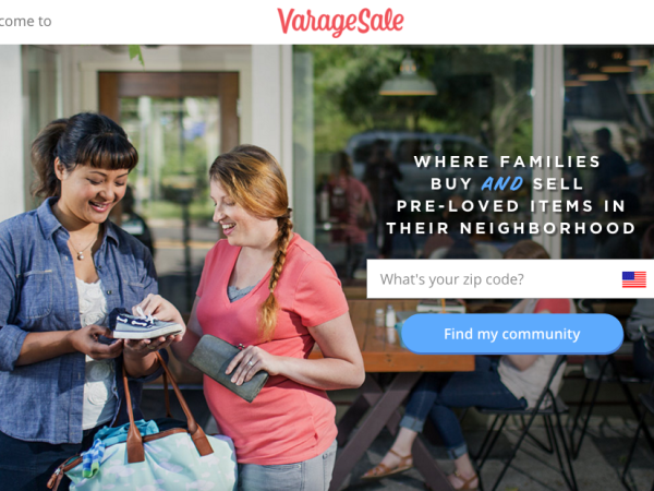 varagesale-a-virtual-garage-sale-with-your-neighbors.jpg
