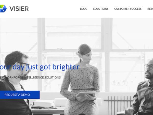 visier-bringing-big-data-to-human-resources.jpg