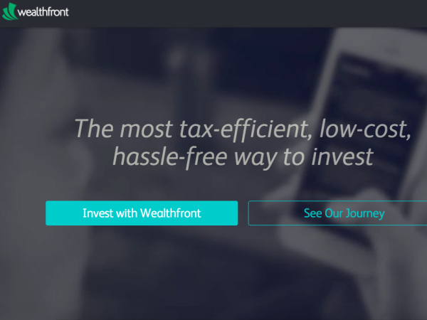 wealthfront-affordable-online-investing.jpg
