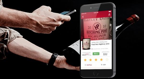 1280x700xVivino-wine-app-Denmark.jpg.pagespeed.ic.-DrTs5zSOy