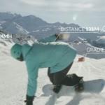 Citymapper для лыжников