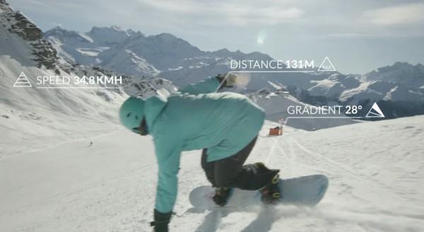 1280x700xfatmap-app-snowboarding.jpg.pagespeed.ic.EYiQG75iSp