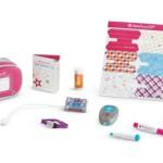Куклы-диабетики помогут детям лучше понять свою болезнь