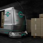 В Швейцарии создадут туннель для автоматизированных грузовиков за 3.4 миллиарда