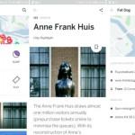 Guides — Новое приложение для путешествий от Lonely Planet