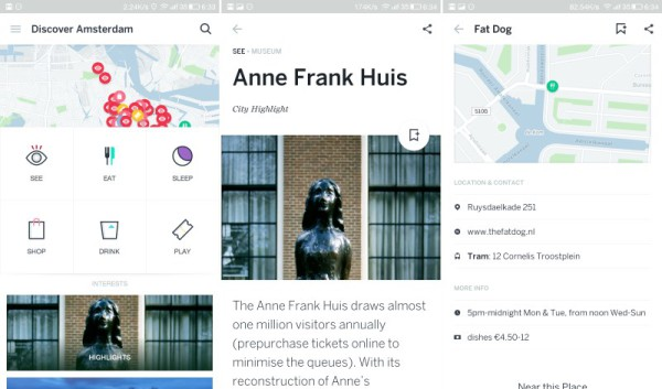 Guides-helps-you-navigate-major-cities-while-you-travel-with-offline-maps-and-info
