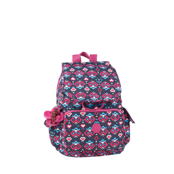 Kipling City Backpack $245