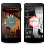 Google открывает онлайн магазин «непечатаемых» книг