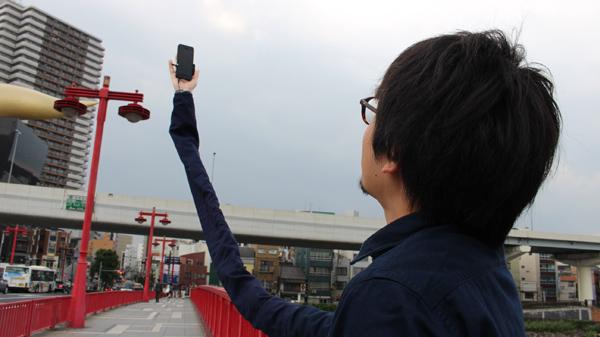 arm-selfie-stick-2