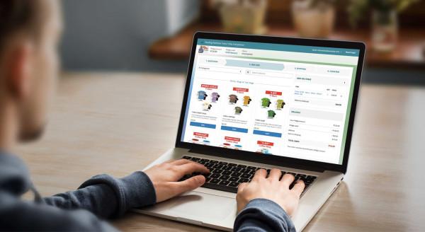 backerkit-2-crowdfunding-support-data-customers