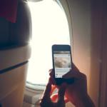 Семейное приложение Life360 объединяется с приложением для общения пар Couple