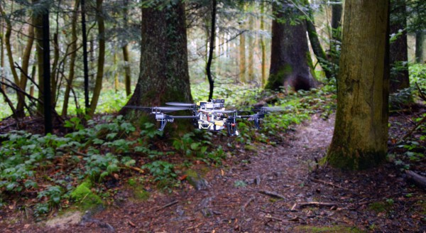 drone-zurich-e1455470722666