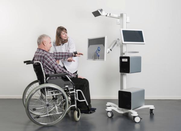 mindmaze-wheelchair_0273_retouched