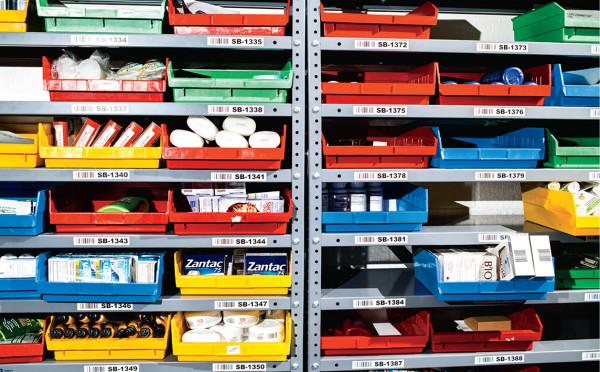 pharmapacks-inline-graphic_33374