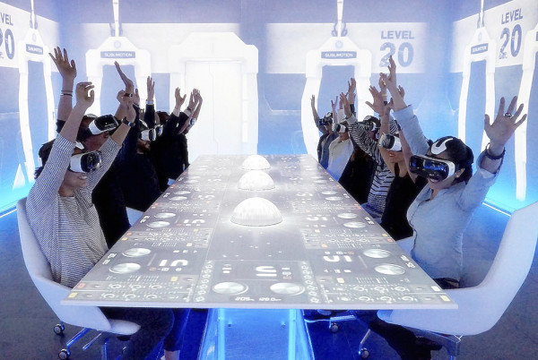 sublimotionibiza-virtual-reality-dining-psfk.com_