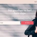 Vive — «парикмахер по-подписке»