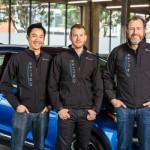 GM покупает стартап беспилотных авто