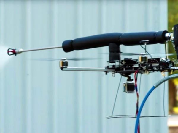 apellixdrone