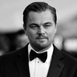 4 бизнес-урока от Леонардо ДиКаприо и его оскара