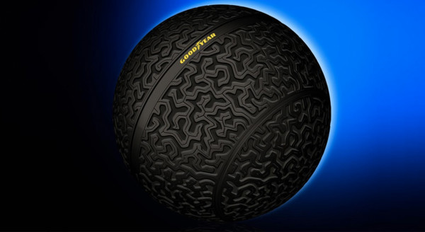 goodyear-eagle-360-wheel-tyre-autonomous-cars