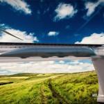 Будет ли гиперлуп доступнее метро?