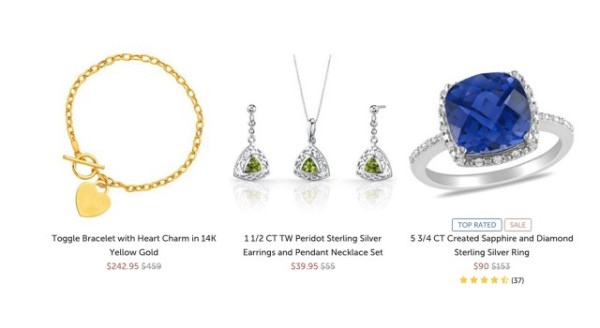 ice.com-2-jewelry-ecommerce-education-640x350