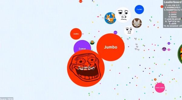 jumbo--930x515