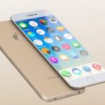 Будет ли в iPhone 7 OLED дисплей?