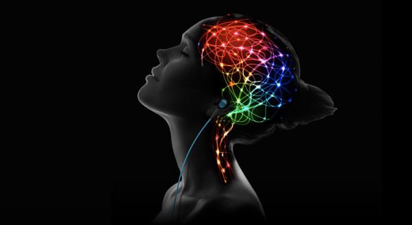 nervana-1-music-chemical-nerves-headphones