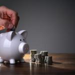 Онлайн-заемщик Kreditech получает очередную инвестицию