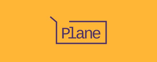 plane_logo