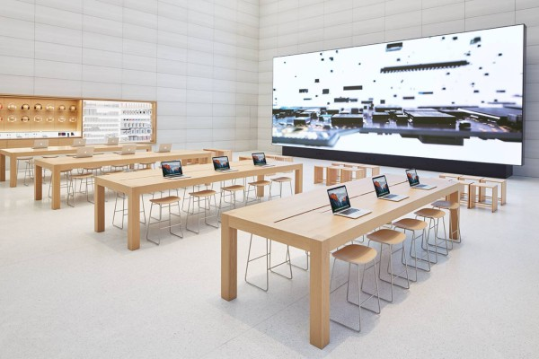 apple-store-brussels-4