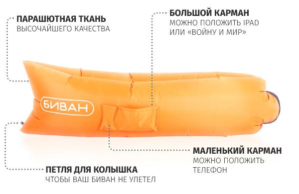 bivan-anatomy