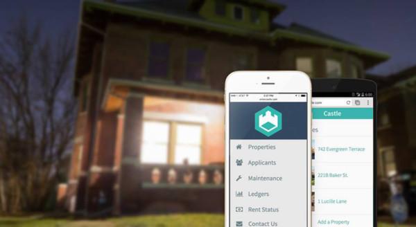 castle-property-rental-detroit-startup