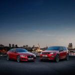 Jaguar Land Rover запускает студию разработки инноваций InMotion