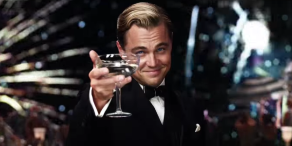 leonardo-dicaprio-the-great-gatsby